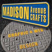 Madison Avenue Crafts