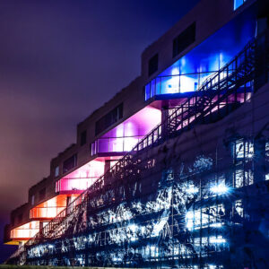 World Architecture Festival Awards 2021 shortlist announced