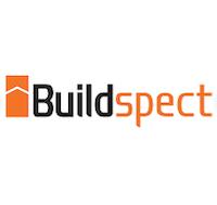 Buildspect