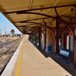 $20 million contract awarded for NSW rail centre