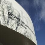 Lendlease Wins Bid to Build $400m Parramatta Powerhouse