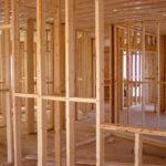 $80 Million In Regional Housing Funding Up For Grabs