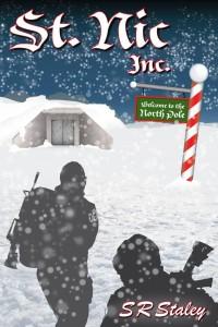 StNicInc,COVER