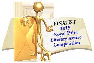000_RPLA_Finalist_Badge