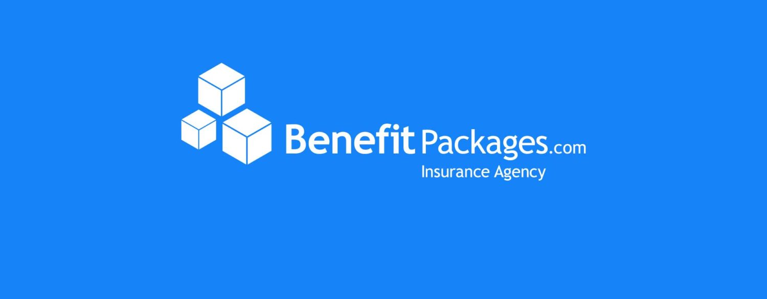 Benefit Packages Logo Banner