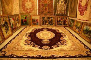 designer-carpets-813792 (1)