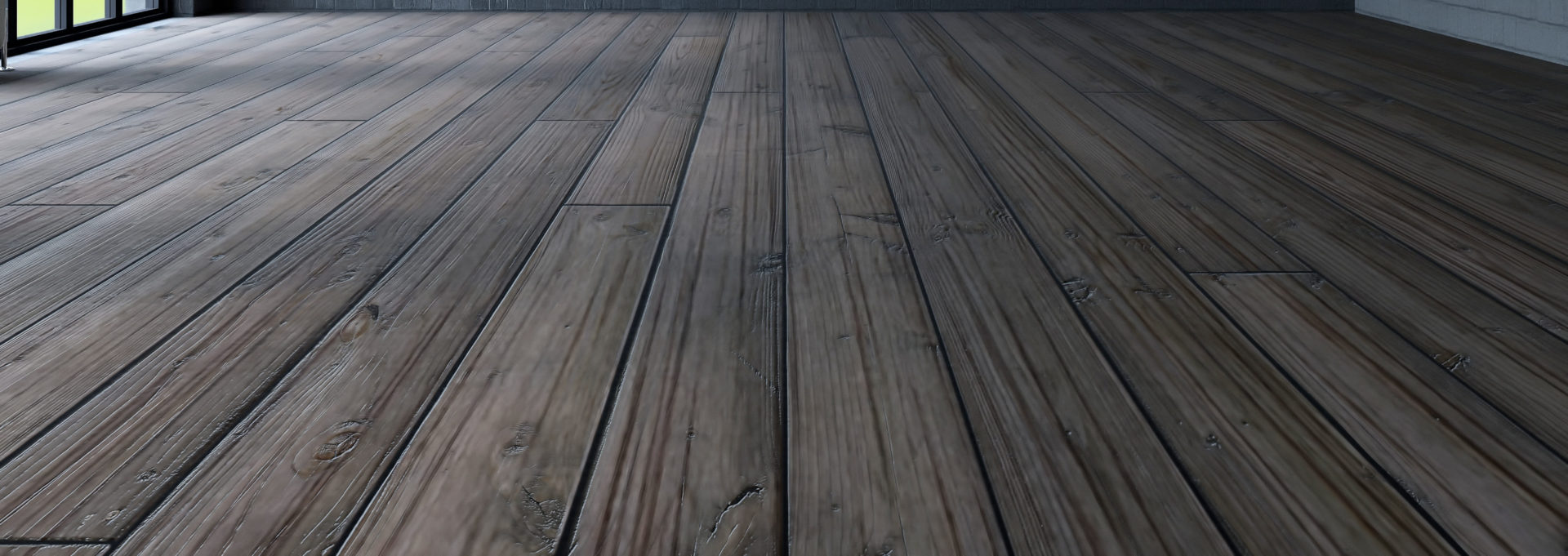 idepot flooring