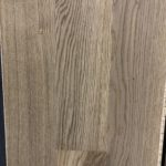 Oak Vivo White-Pigmented