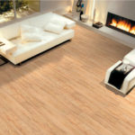 culbres_plank_springfield_hickory-1-1024x1024