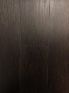 SW18101 - $2.75 sq/ft