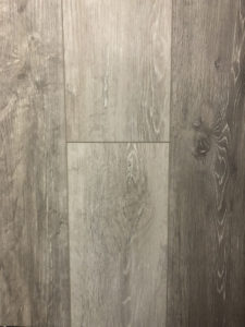 SW18106 - $2.75 sq/ft