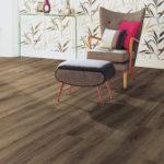 Lineage Oak
