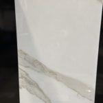segway stavario- $1.99/sqft