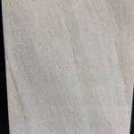 white galaxy - $1.99/sqft
