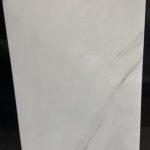 versp stavario - $1.99/sqft