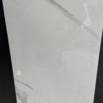 mese-stavario - $1.99/sqft