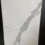 stavario quantum - $1.99/sqft