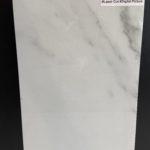 split stavario - $1.99/sqft