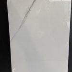 sword stavario - $1.99/sqft