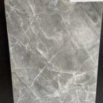 tropical grey - $1.99/sqft