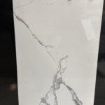 carrara dark grey - $1.99/sqft