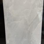 Antracita ice - $1.99/sqft