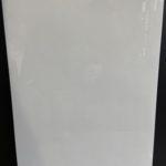 briallant white - $1.99/sqft