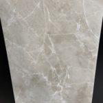 Tropical Grey-03- $1.99/sqft