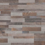 Keywood Multicolor Dekora Porcelain Panels