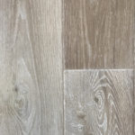 Balitic Oak