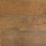 Oak Copper - 190mm/9.5mm/0.4mm