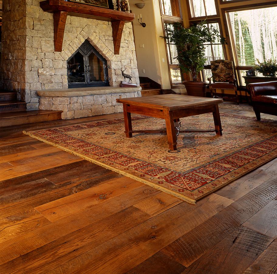 wide settlers plank flooring pioneer millworks (1)