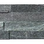 minnesota cayon charcoal