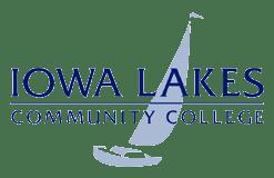 Iowa-Lakes-CC-Logo