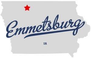 map_of_emmetsburg_web
