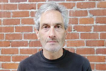 Jamie Ledner