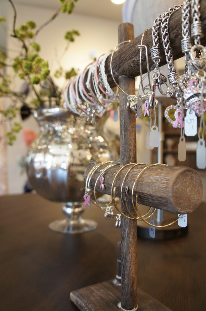 Jewelry to Shop