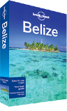 Belizetravelguide_4thEditionLarge159f2