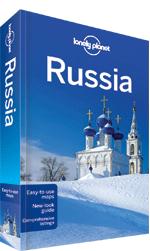 Russiatravelguidebook_6thEditionLarge1be6