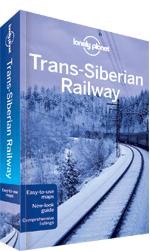 Trans_SiberianRailwaytravelguide_4thEditionLarge7daf