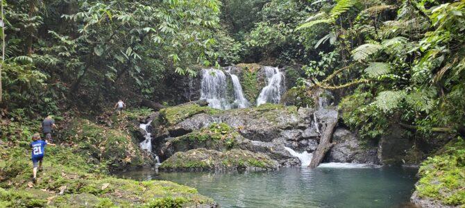 Naguala Jungle Lodge