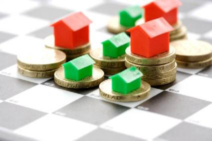Insuring rental properties and what you should know…