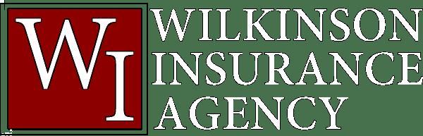 Wilkinson Insurance