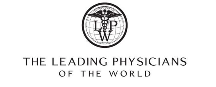 Acclaimed Neurological Surgeon, Patrick B. Senatus, MD, PhD, FACS, FAANS, will be Featured in The Leading Physicians of the World