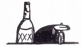 drinking-&-writing