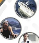 Galileo Cruise - Sell Sheet