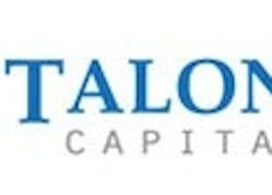 TalonVest Naming