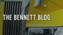 BENNETT INTERNATIONAL GROUP