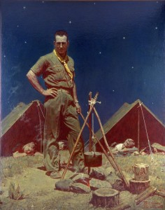 Scoutmaster_cropped