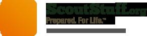 scoutstuff-logo